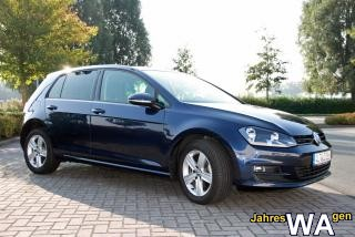 euro f r einen volkswagen golf lim jahreswagen mit 16000 km. Black Bedroom Furniture Sets. Home Design Ideas