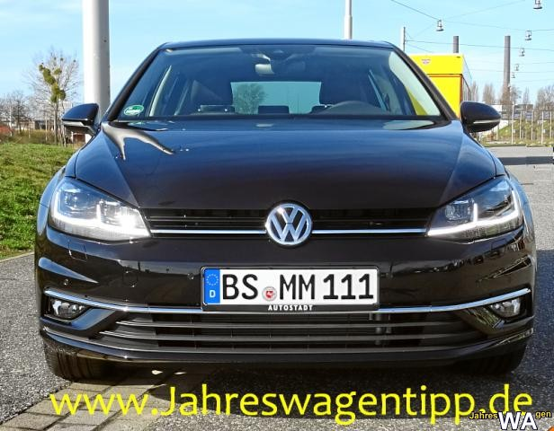 vw up jahreswagen vw up gebrauchtwagen und jahreswagen. Black Bedroom Furniture Sets. Home Design Ideas