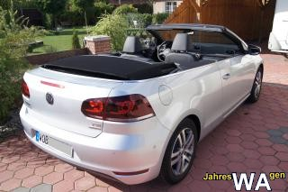 Golf_Cabriolet in Refelxsilber
